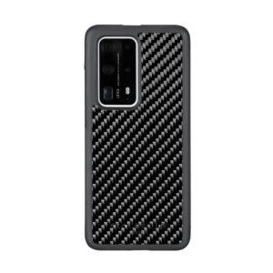 Huawei-P40-Pro+-TPU+PC