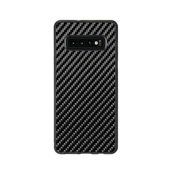 Samsung-S10-Plus