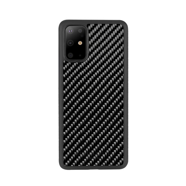 Samsung-S20-Plus