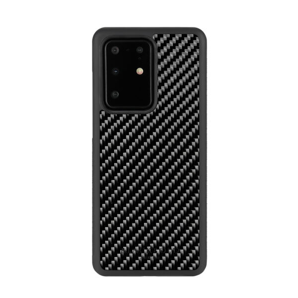 Samsung-S20-Ultra