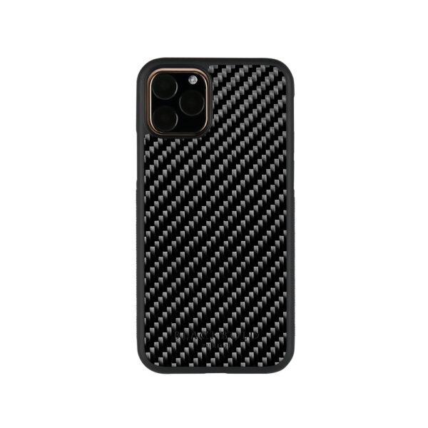 iPhone-11-5.8