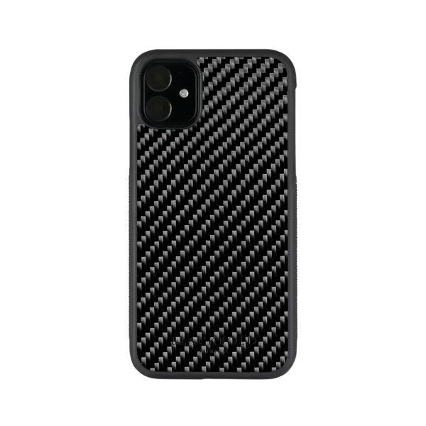 iPhone-11-6.1