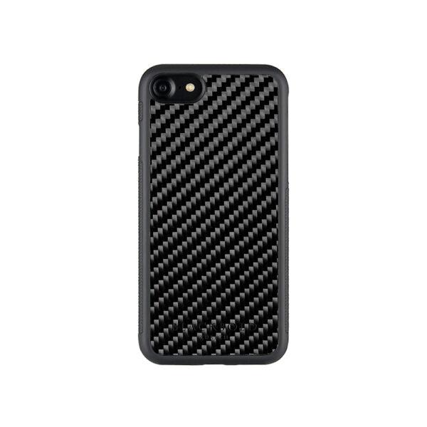 iPhone -SE2