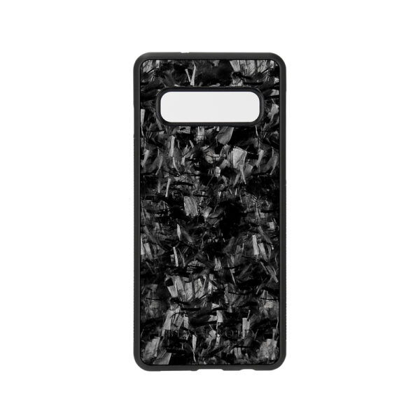 Samsung-S10_forged_single