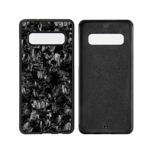 Samsung-S10_forged_double