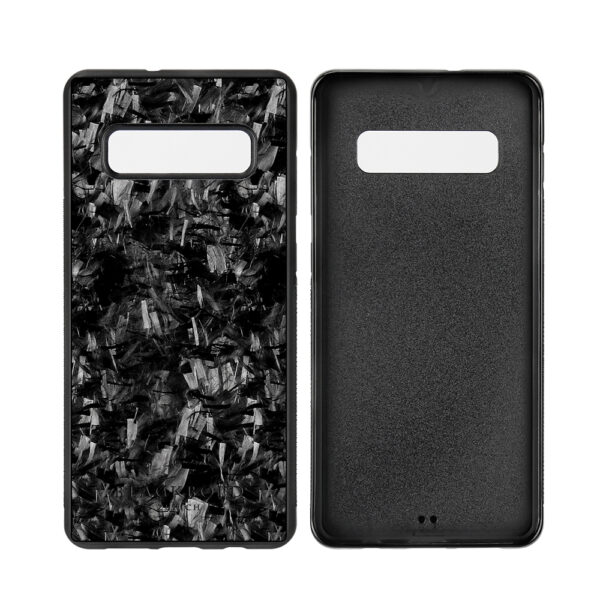 Samsung-S10-Plus_forged_double