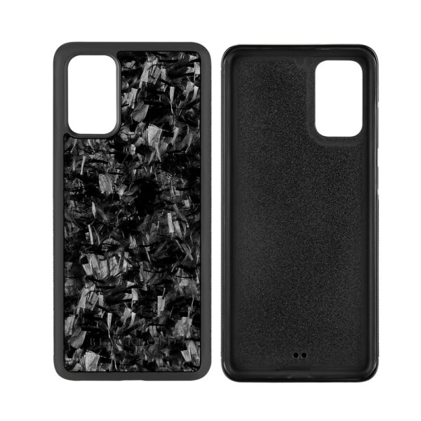 Samsung-S20-P_forged_double