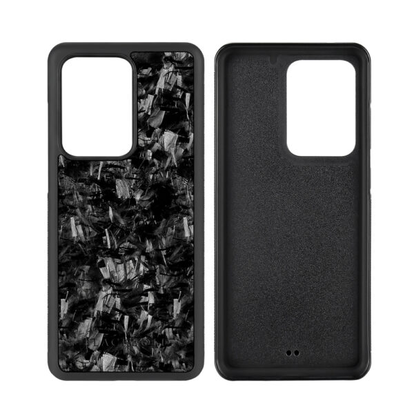 Samsung-S20-U_forged_double