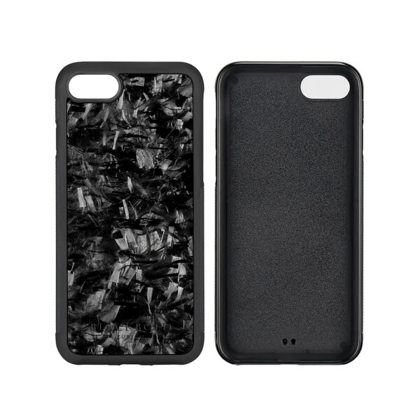 iPhone-SE-2_forged_double